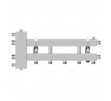 Балансировочный коллектор BM-100-3D