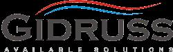 GIDRUSS (Гидрусс) в Балаково - распределительные узлы для систем отопления